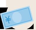 商品券販売場所イメージ